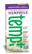 LH_Tempt_Milk_UnsweetenedVanilla-104x175