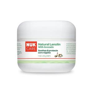 NUK-Soothing-Lanolin-Cream-with--pTRU1-17780731dt