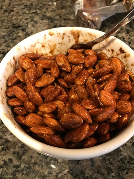 pumpkin-spice-almonds-1