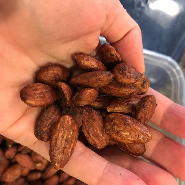 pumpkin-spice-almonds-3