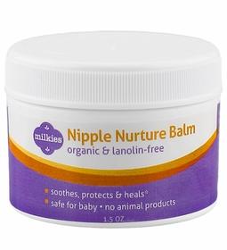 milkies-nipple-nurture-balm-34.jpg